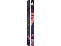 mj-390_294_the-5-skis-youll-want-to-buy-next-season