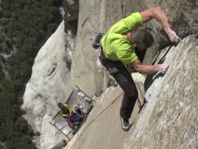 mj-390_294_the-6-best-climbing-videos-ever-on-el-capitan