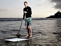 mj-390_294_the-6-week-surf-and-sup-training-plan