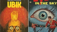 mj-390_294_the-7-best-philip-k-dick-stories-that-haven-t-been-turned-into-movies