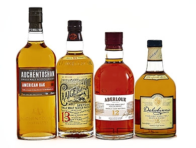 mj-390_294_the-7-best-single-malt-scotch-whiskys-for-50-or-less