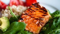 mj-390_294_the-8-best-foods-to-eat-for-healthy-skin