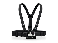 mj-390_294_the-9-best-gopro-accessories