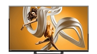 mj-390_294_the-9-tvs-worth-buying-right-now