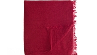mj-390_294_the-affordable-cashmere-scarf