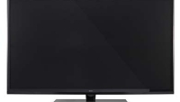 mj-390_294_the-affordable-ultra-resolution-television