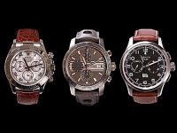 mj-390_294_the-affordable-way-to-wear-luxury-watches