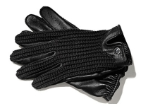 mj-390_294_the-aggressive-driving-gloves