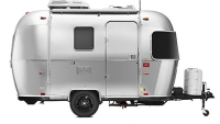 mj-390_294_the-airstream-travel-trailer-customized-by-sir-jonathan-ive-and-marc-newson