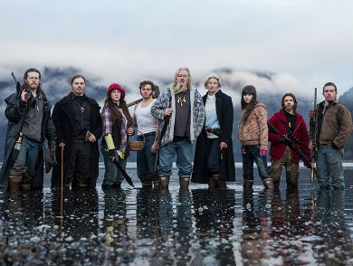 mj-390_294_the-alaskan-bush-people-will-be-roughing-it-in-jail