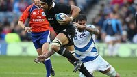 mj-390_294_the-all-blacks-rugby-workout-tk