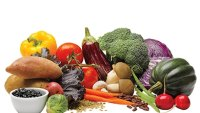mj-390_294_the-anti-inflammation-diet
