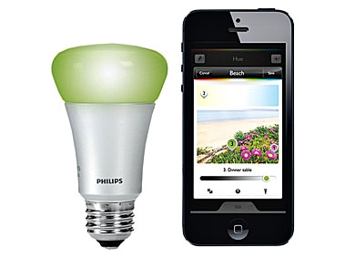 mj-390_294_the-app-and-led-bulb-that-controls-your-home-lighting