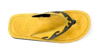 mj-390_294_the-army-rangers-flip-flop