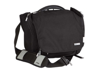 mj-390_294_the-australian-commuter-bag