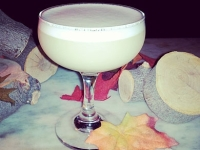 mj-390_294_the-autumn-brandied-apple-cocktail