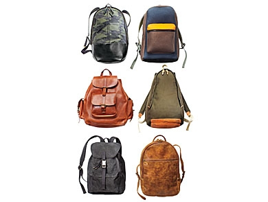 mj-390_294_the-backpack-grows-up
