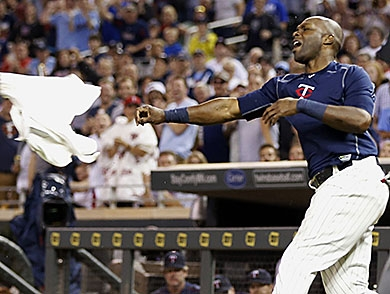 mj-390_294_the-baseball-tantrum-is-alive-and-well