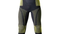 mj-390_294_the-baselayer-built-for-your-body