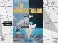 mj-390_294_the-bermuda-triangle-finally-explained-by-science