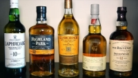 mj-390_294_the-best-affordable-single-malt-scotch-in-every-region
