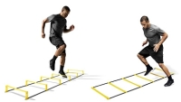 mj-390_294_the-best-agility-ladder-to-buy