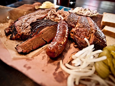 mj-390_294_the-best-american-travel-destinations-for-meat-lovers