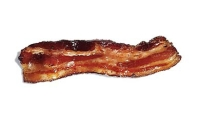 mj-390_294_the-best-bacon-and-what-to-make-with-it