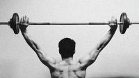 mj-390_294_the-best-barbell-exercises-you-ve-probably-never-tried