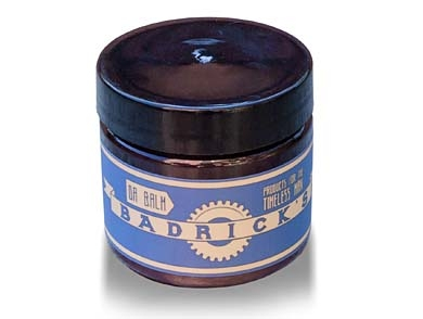 mj-390_294_the-best-beard-balm-for-a-cold