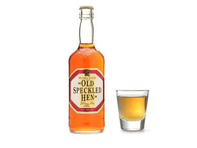 mj-390_294_the-best-beer-to-have-with-a-shot-of-whiskey