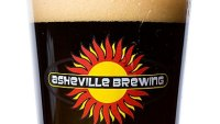 mj-390_294_the-best-beers-in-asheville
