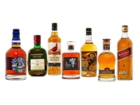 mj-390_294_the-best-blended-scotches