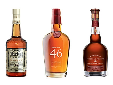 mj-390_294_the-best-bourbons-that-break-the-rules
