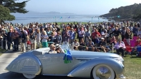 mj-390_294_the-best-cars-from-pebble-beach