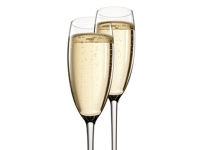 mj-390_294_the-best-champagnes-for-new-years-eve
