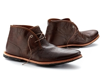 mj-390_294_the-best-chukka-boots