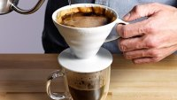 mj-390_294_the-best-coffee-makers-for-any-brewing-method