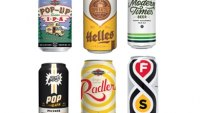 mj-390_294_the-best-craft-beer-can-designs-on-the-planet