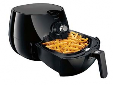 mj-390_294_the-best-deep-fryers-for-home