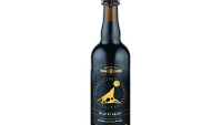 mj-390_294_the-best-entry-level-sour-beer