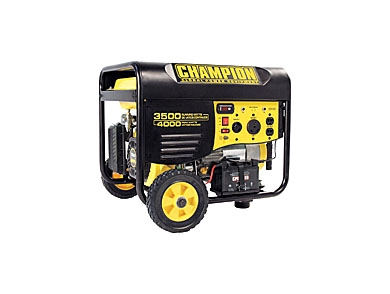 mj-390_294_the-best-generators-to-buy-this-winter