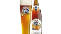 mj-390_294_the-best-german-hefeweizen-in-the-states