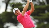 mj-390_294_the-best-golf-courses-you-can-play