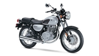 mj-390_294_the-best-high-performance-motorcycles-for-beginners