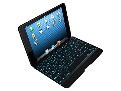 mj-390_294_the-best-keyboard-for-your-ipad-mini-checking-with-matt-on-right-product