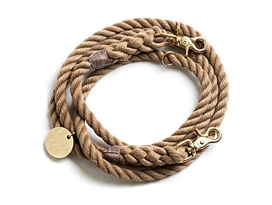 mj-390_294_the-best-leashes-for-your-dog