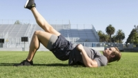 mj-390_294_the-best-leg-exercises-you-can-do