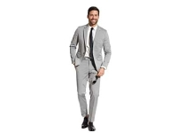 mj-390_294_the-best-lightweight-suits-for-summer
