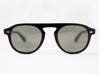 mj-390_294_the-best-made-shades